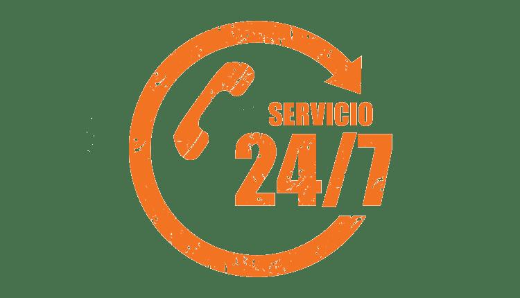 Cerrajeros Sant Cugat del Vallès Servicios 24 Horas