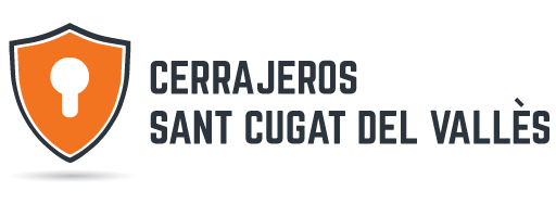 Cerrajeros Sant Cugat del Vallès